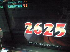 100101_04.jpg