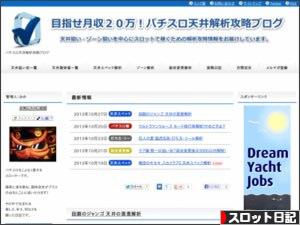 【重要連絡】ブログURL変更のお知らせとリンク変更の依頼